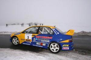 ADAC+Rallye-Masters13-Erzgebirge-Gassner-RBHahn-RBH20241