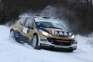 ADAC Wikinger-Rallye-Jensen-RBHahn-EH7E0197