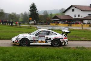DRM_3-Staedte_Rallye_Ruben+Zeltner