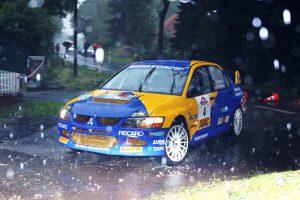 Stemwede16-GAssner+-by+RBHahn-+RBH38936